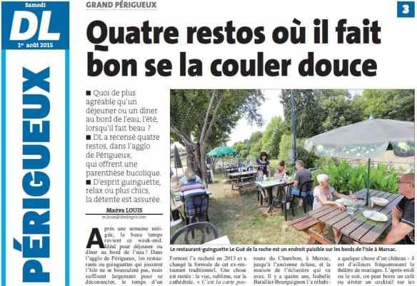 Page 3 DL 1 08 15 Le Gué de La Roche zoom