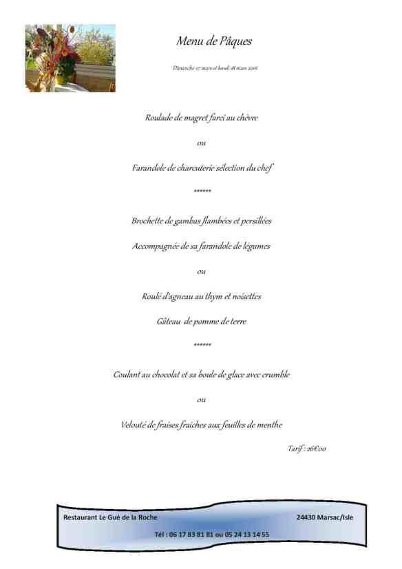 Menu de Pâques 2016-page-001