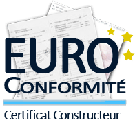 COCAUTOMOTO CERTIFAUTO AVIS SITE – SOS AIDE ET CONSEIL au 03 68 38 40 40