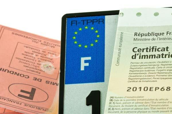 OÙ FAIRE SA demande de certificat de conformite PRÈS DE PARIS – Euro Conformité est la solution.