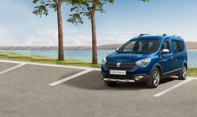 Certificat de conformité Gratuit Dacia
