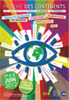 Marché des Continents 2012