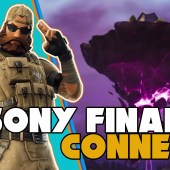Sony Enables Fortnite Crossplay! Could Other Games Be Next?