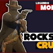 Red Dead Redemption 2's Crunch Problem  – Legundo Morning Show 10.17.18