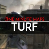 Turf (Halo 2) | One Minute Maps