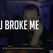 You Broke Me – Legundo Stream Highlights