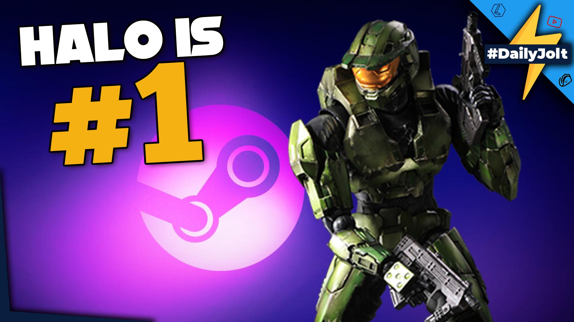 Halo erreichen Zombie-Matchmaking EEP 6 beckham datiert Geschichte