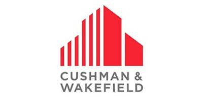 Cushman Wakefield Le Havre