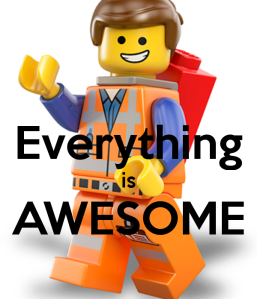 everything-is-awesome-6