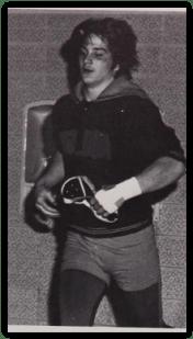 Jim Karapelou