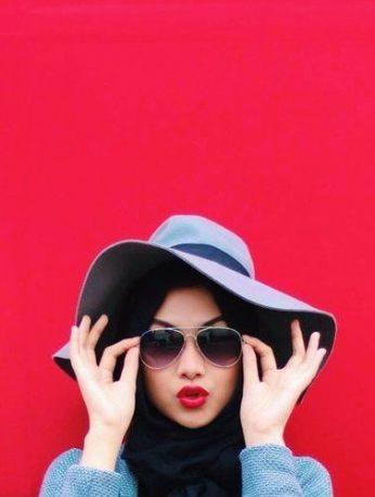 hijab chapeau.jpg1