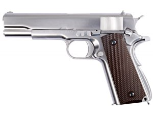 we-1911-chrome