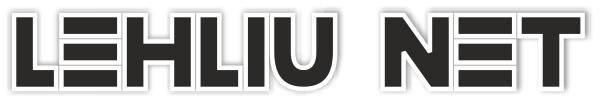 LEHLIU NET