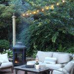 5 Inexpensive Ideas For Outdoor Patio Lights Lehman Lane