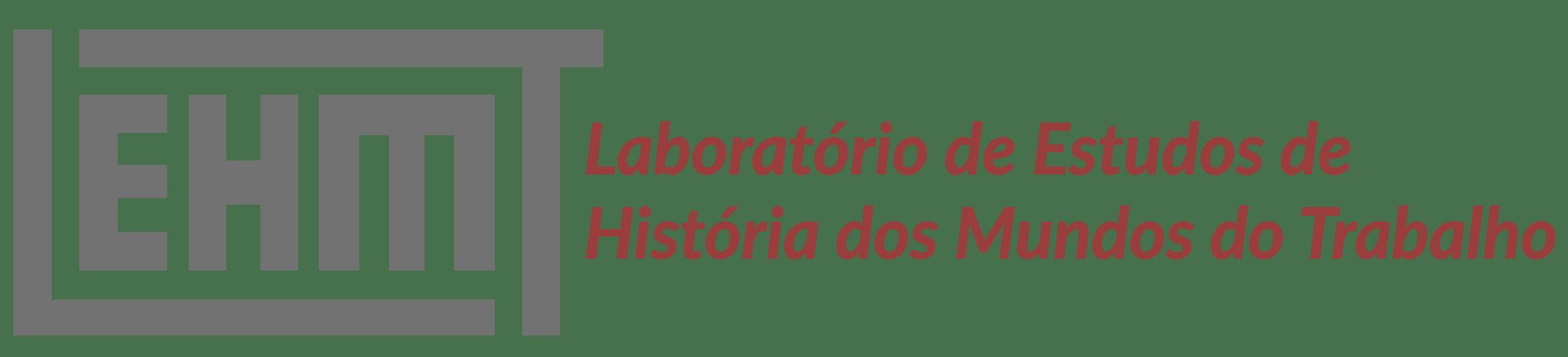 Laboratório de Estudos de História dos Mundos do Trabalho