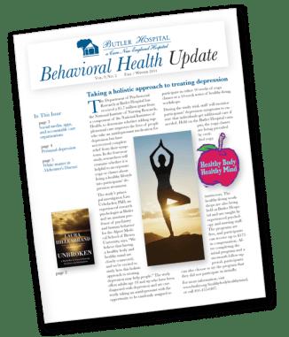 BH-BehavUpdate-cov011
