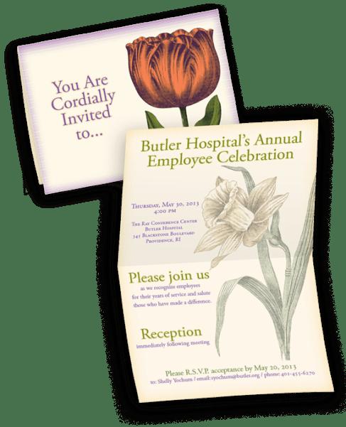 BH-Employee-invite013