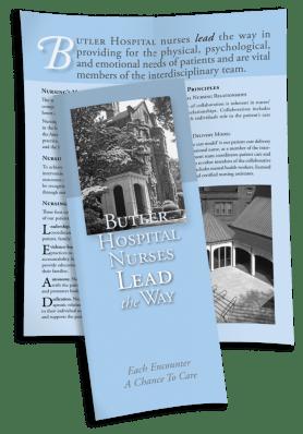 Butler-Nursing-lrg-714x1024