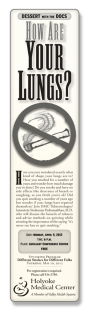 HMC-DWD-lungsmoke-4012