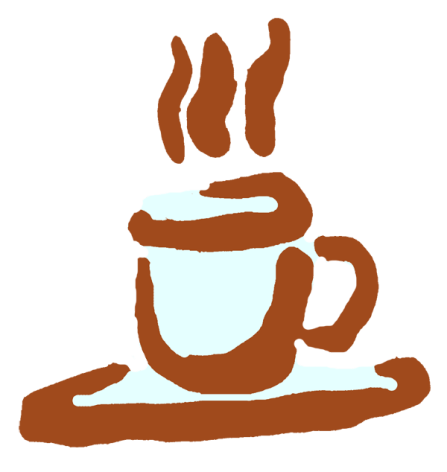 coffe cup 2