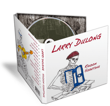 LarryDulong-650