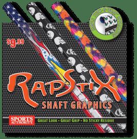 Rapstix-SA-sign-lrg