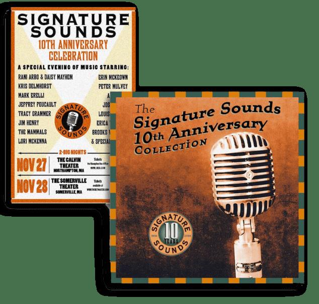 Sig-10year-cd-poster