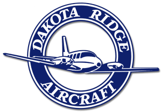 dakotaridge
