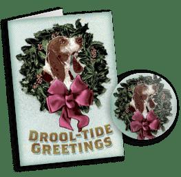 drooltide-card-magnet