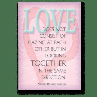 quote-Love-exupery
