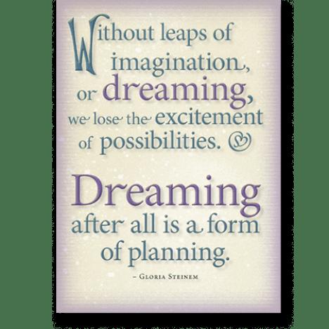 quote-dreamSteinm