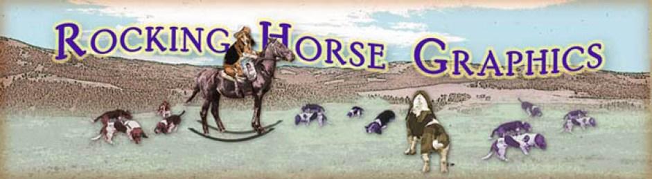 rockinghorsebannerweb