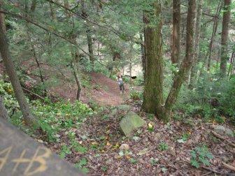 hike-cheyenne