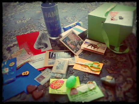 memorial-box1