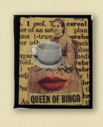 _queen-bingo-pin