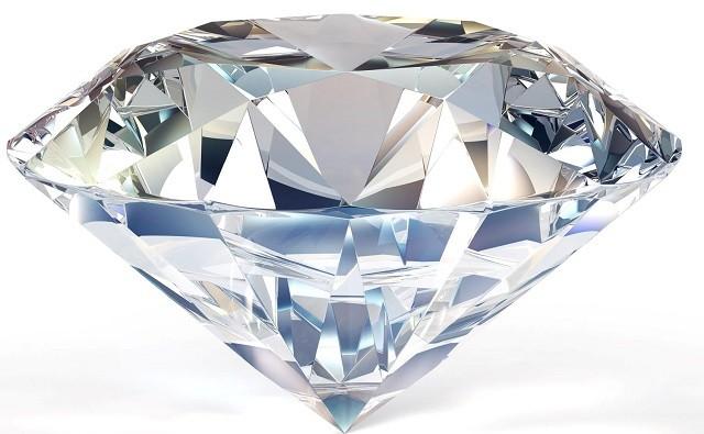 алмаз лечебные и магические свойства