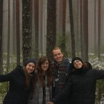 KL_Finnischer Wald6