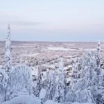 KL_Lappland12