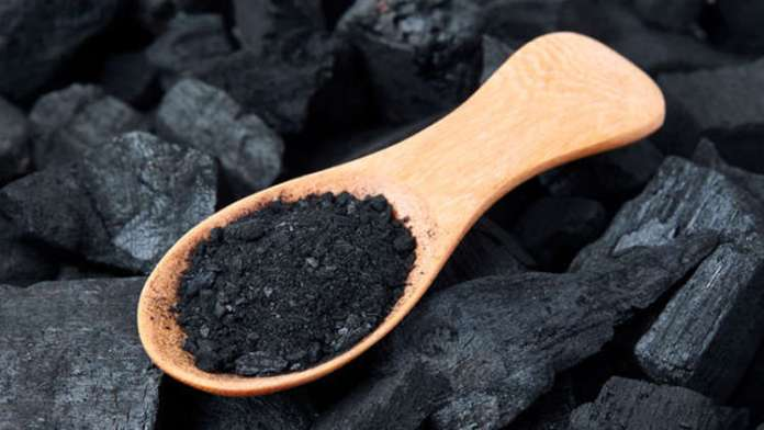 Activated Charcoal Uses and Benefits (For Beauty, Health & Home)