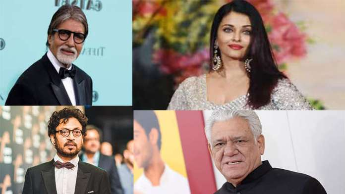 Bollywood Actors to appear in Hollywood movies