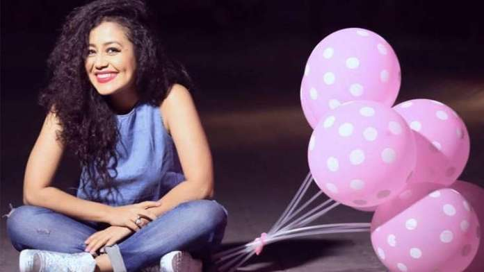 Neha Kakkar Songs: Top 10 Superhit Songs List