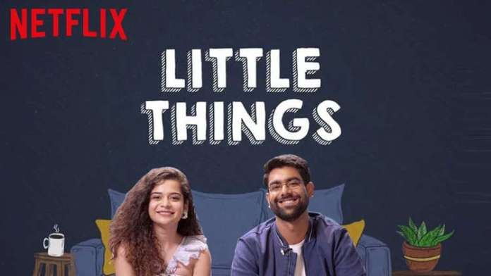 Reasons we are excited about Little Things Season 3
