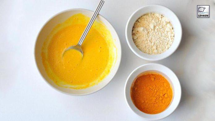 Home Remedies To Remove Suntan