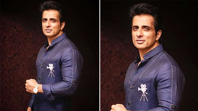 Sonu Sood And Other Celebs Condemn Janata Curfew Celebrations on Streets