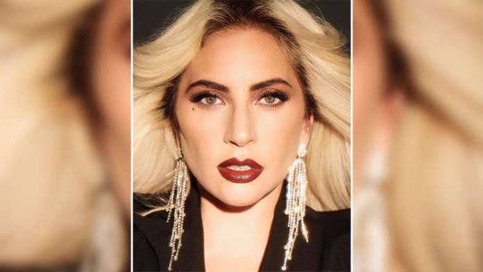 Lady Gaga Mortified As Dad Starts Crowdfunding & Layoff Almost 30 Employees