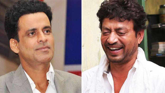 Irrfan Khan & Manoj Bajpayee Starrer Venture Cancelled? Find Out