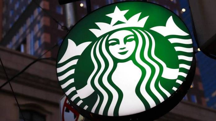 Starbucks to pause paid social media ads over hate speech concerns