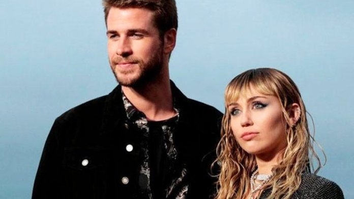 Miley Cyrus REVEALS How She Felt After Parting Ways With Liam Hemsworth