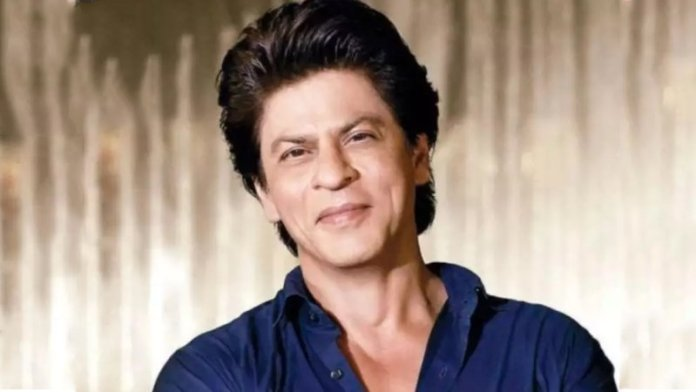 Shah Rukh Khan In & As 'Pathan' In Siddharth Anand's Next, Might Reunite With Deepika Padukone?