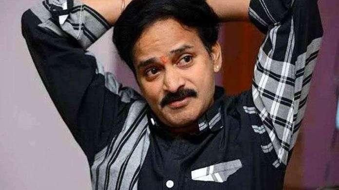 Venu Madhav, Telugu comedian passes away at 39